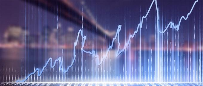 """18省上半年GDP出炉!河南、四川超2万亿 云南增速9.2%""""成绩单""""亮眼"""