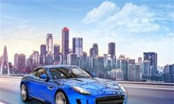 2019年中国汽车行业市场分析:代工新政或将出台
