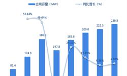 2018年全球燃料电池行业市场现状与发展前景分析 交通领域商业化提速【组图】