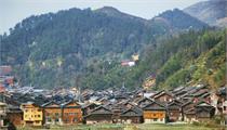 文旅特色小镇发展模式及打造要素解析