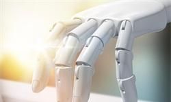 2019年全球人工智能行业市场现状及发展前景分析 智能服务为主,全面进入商业用途