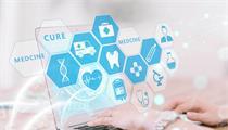 互联网+医疗平台微脉获1亿美元融资