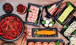 2018年中国火锅行业市场现状及发展趋势分析 运用<em>大数据</em>技术<em>食品安全</em>管理模式