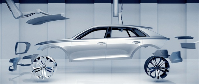 大众汽车正与土耳其讨论新工厂 将生产西雅特和斯柯达汽车
