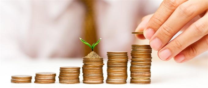 腾讯激励员工3418.2万股新股 第一季度约42.6%员工获得奖励