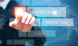 2019年中国互联网<em>营销</em>行业市场分析:<em>微</em><em>信</em>带动就业规模庞大,小程序为新兴增长引擎