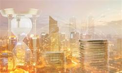 2019年中国房地产行业市场现状及发展趋势分析