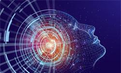 2019年中国人工智能行业市场现状及发展趋势分析 与物联网、边缘计算技术融合加深