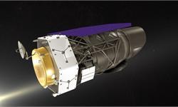 天体物理学家摩拳擦掌:下一个天体物理学十年计划即将出炉!