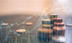 2018年全球VCV行业市场现状及发展趋势分析 AI、物联网、云计算技术加速转型升级