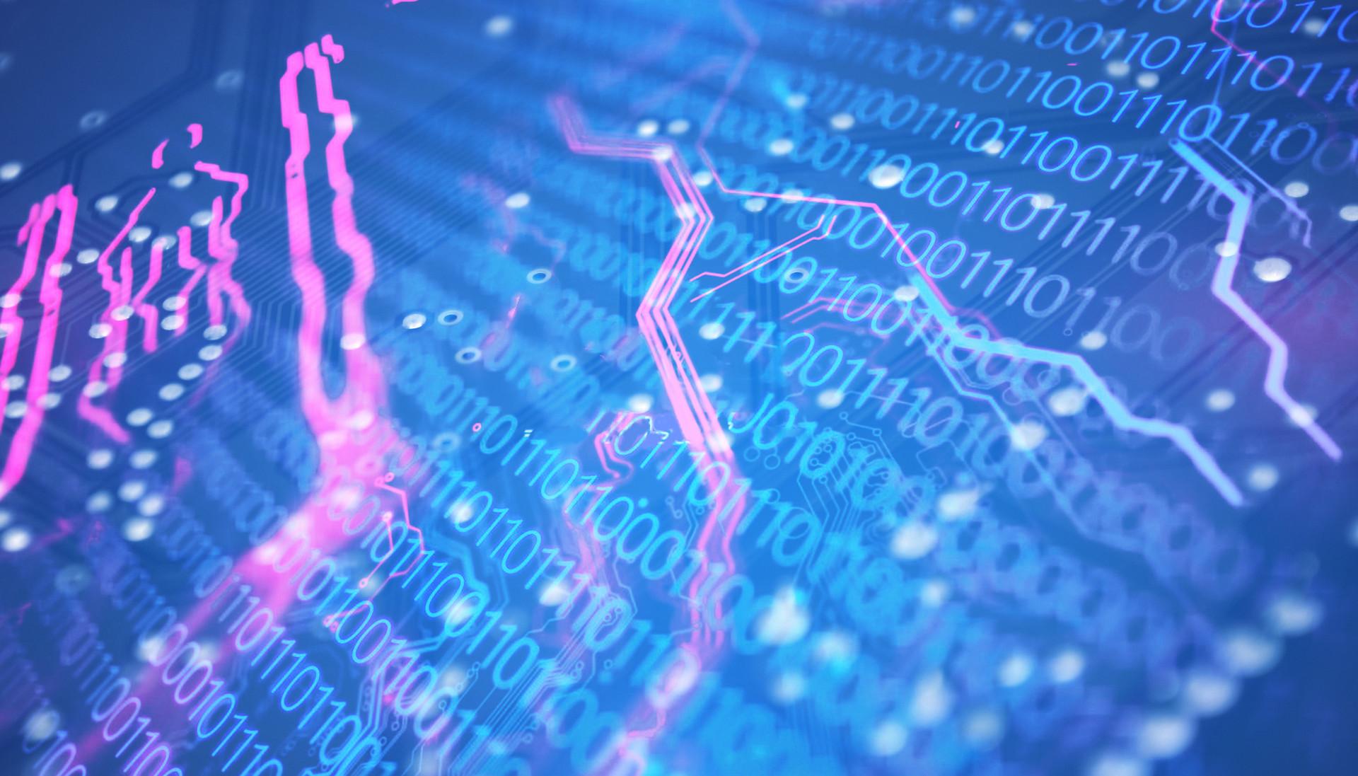 科学家利用Frontera精准模拟新冠病毒如何在体内感染