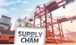 2018年中国供应链管理行业市场现状及发展趋势 未来供应链生态圈建设发展大势所趋