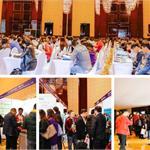 第四届中国国际土壤与地下水峰会