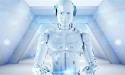 前瞻机器人产业全球周报第24期:索菲亚来深圳了!否认曾说过要摧毁人类