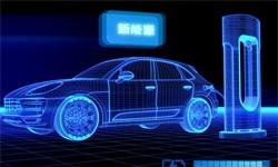 """2019年中国<em>新能源</em><em>汽车</em>行业市场分析:补贴新政下""""淘汰""""赛,产业步入2.0时代"""