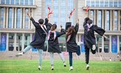 陈春花:毕业寄语——适应社会变化的五个能力