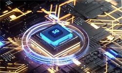 2019年中国<em>芯片</em>行业市场分析:发展前景值得期待,5G技术带来广阔发展空间