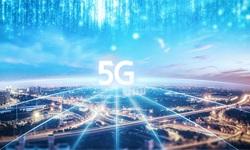 2019年中国5G产业市场现状及发展前景分析 将呈现出大市场、全球化、多应用发展