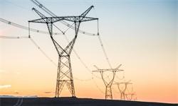 2018年美国电力行业市场现状及发展趋势分析 <em>天然气</em><em>发电</em>将保持第一大电源位置