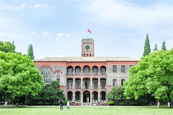 2019年世界年轻大学排行:成立仅8年的南科大国内第