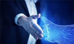 2019年Q1全球<em>人工智能</em>行业融资现状及发展趋势 智能<em>芯片</em>技术可以实现万物互联
