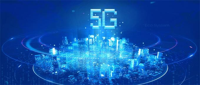 5G简史之华为:投资40亿美元厚积薄发,芯片、手机样样不落下
