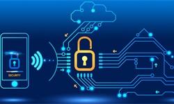 2018年中国信息安全行业市场分析:三大发展阻碍待解,云安全、物联网成为布局重点