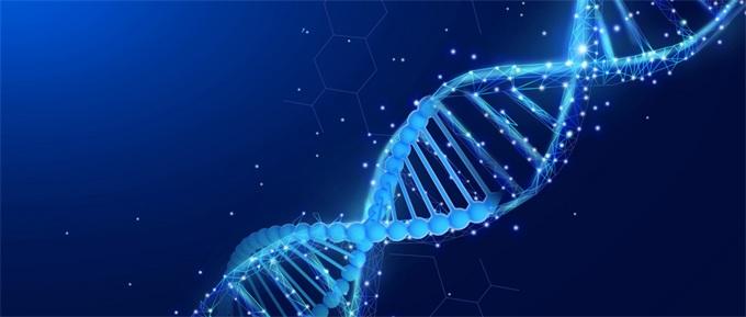 基因编辑大豆丰产:敲掉2个关键基因助大豆开花