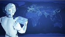 机器人产业园发展迅猛 各地如何规划布局?