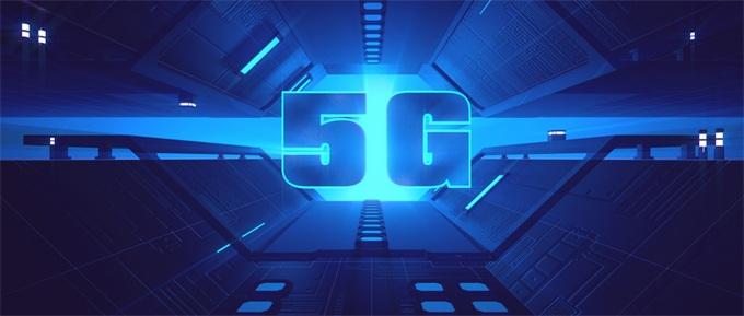 5G简史之思科:发力WiFi 6、智能农业,让5G走进乡村