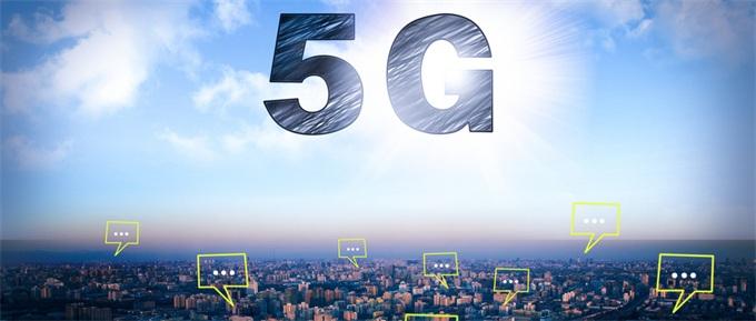 5G简史之Verizon:抢跑全球首个商用5G移动网络却被