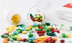 2018年中国放射性药物行业市场现状及发展前景 <em>精准</em><em>医疗</em>推动临床应用需求发展