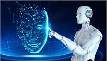 智能医疗企业森亿智能获2.5亿元融资 赋能智慧医院建设