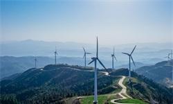 2018年德国<em>电力</em>行业市场现状及发展前景分析 跨国电网运输能力将得以加强
