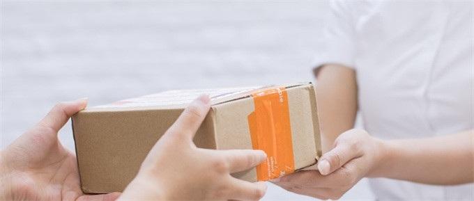国家邮政局:将建立快递业黑名单制度 从四方面提出12条新举措