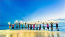 出境游旅行平台WeTrip西游计旅行获800万美元融资