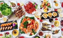2019年中国<em>餐饮</em>行业市场分析:直营仍是<em>连锁</em>扩张主流模式,品质化发展成市场新机会
