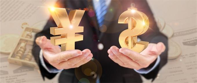 涨姿势|越急着借款越容易上当 别被助贷APP套路了!