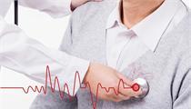 人工心脏研发企业心擎医疗获数千万元融资