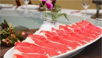 """做""""人造肉""""的中国企业珍肉获数百万元融资"""