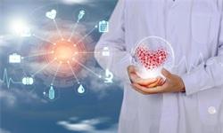 2018年中国<em>互联网</em>医疗行业市场分析:移动医疗为切入点,技术变革推动远程医疗发展
