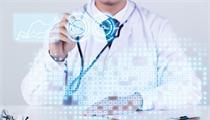 医学影像中心一脉阳光完成C轮融资