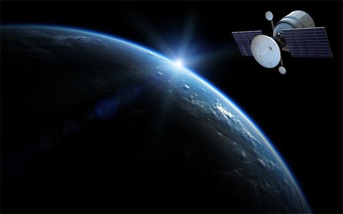 科技日历|通信事业里程碑!33年前的今天,我国建成国内卫星通信网