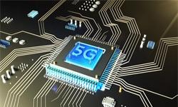 2019年中国新一代信息技术<em>产业</em>市场分析:将迎发展黄金期,<em>芯片</em>、物联网发展潜力大