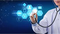 人工智能医疗公司铱硙医疗获3000万元融资