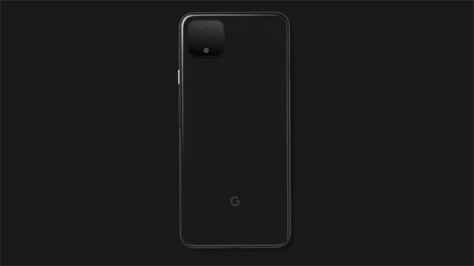 """谷歌Pixel 4和Pixel 3 XL爆料汇总:首次采用多个后置摄像头 追""""浴霸""""潮流?"""