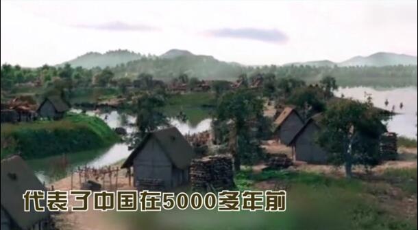 穿越5000年!良渚古城遗址开园 5G、智能导览等一系列技术互动性超强