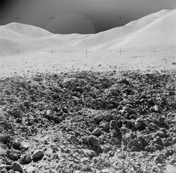 阿尔忒弥斯计划让宇航员在2024年前重返月球 将有12个有效载荷前往月球