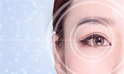 2019年中国眼科行业市场分析:药物、医疗领域发展良好,器械领域市场份额待提高