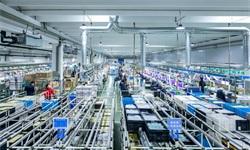 2018年中国输送带行业市场现状及发展前景分析 工业化发展将带动市场需求增长